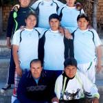 Festa per l'anniversario della cooperativa Don Bosco
