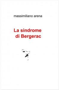 book-la_sindrome_di_bergerac