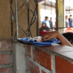 Mangiare in Bolivia