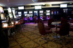 arredamento_sala_vlt_scommesse_poker_lounge_rimini8